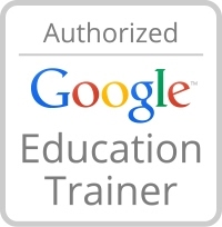 https://edudirectory.withgoogle.com/static/index.html#/trainer/c693eafca31611ab6e573a5c35e6eb16